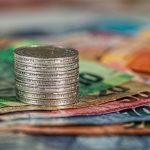 Požadavky bank na minimální příjem
