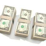 Financování regenerace panelového domu