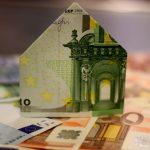 Jak získat firemní úvěr?