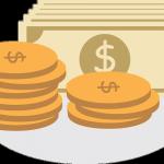 Spotřebitelské úvěry obecně