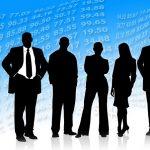 Spotřebitelský úvěr nebo americkou hypotéku