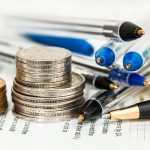 ČSOB pojištění k hypotékám