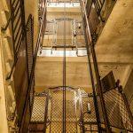 Výtahy a jejich opravy