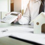 Splátka hypotéky je v Česku levnější než nájem. Neplatí to však pro Prahu ani Brno